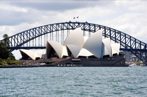OBRÁZEK : australie_2.jpg