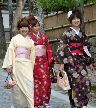 OBRÁZEK : japonsko2.jpg