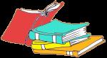 OBRÁZEK : logo2.png