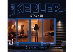 OBRÁZEK : stalker.jpg